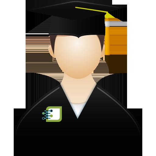 Graduate-male-icon copy