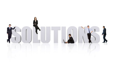 HR-Biz_solutions
