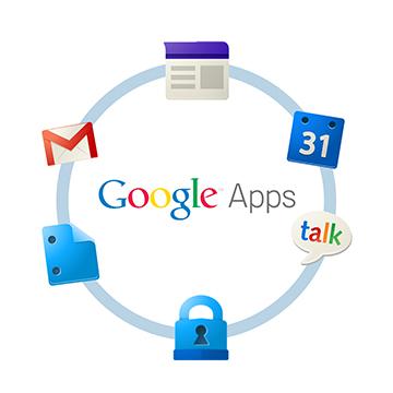 googla apps